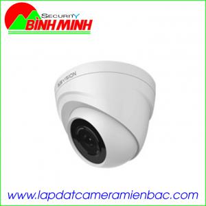Camera KBVision KX-1004C4