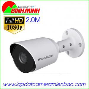 Camera KBVision KX-2001SK4