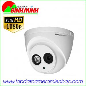 Camera KBVision KX-2K14CA