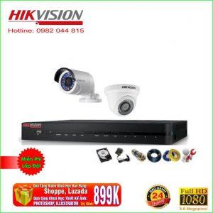 Bộ 2 Mắt Camera Hikvision 2.0M. Full HD 1080P.Mã COMBO DOT72BM2    ĐIỂM KHÁC BIỆT CHỈ CÓ TẠI CAMERA BÌNH MINH  Quà Tặng KHOÁ HỌC BÁN HÀNG SHOPPE, LAZADA TỪ A – Z TRỊ GIÁ: 899K Quà Tặng KHOÁ HỌC THIẾT KẾ ẢNH: PHOTOSHOP, ILLUSTRATOR Đăng ký MUA HÀNG tại web giảm thêm 50K  Quà Tặng Miễn Phí Tên Miền Xem Qua Internet Trị Giá 350k Quà Tặng Miễn Phí 20M Dây Liền Nguồn Quà Tặng Hỗ Trợ Miễn Phí Phần Mềm Trọn Đời Sản Phẩm Quà Tặng Tư Vấn Và Lắp Đặt Miễn Phí Bán Kính 20KM Đổi Mới Miễn Phí Sản Phẩm 10 Ngày Sử Dụng Giao hàng – Nhận hàng kiểm tra – Thanh toán ! Lắp Đặt Và Bảo Hành Tận Nơi Chính Hãng 2 Năm ! √ SẢN PHẨM ĐƯỢC TEST KỸ CÀNG TRƯỚC KHI XUẤT KHO √ BẢO HÀNH 1 ĐỔI 1 TRONG 12 THÁNG ( CHỈ CÓ TẠI CAMERA MIỀN BẮC ) √ GIÁ LUÔN LUÔN RẺ HƠN VÌ CHÚNG TÔI NHẬP KHẨU TRỰC TIẾP TỪ HÃNG √ ĐỘI NGŨ KỸ THUẬT TẬN TÌNH, CHU ĐÁO PHỤC VỤ 24/7