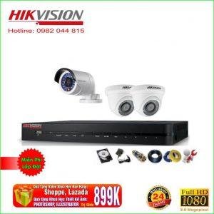 Bộ 3 Mắt Camera Hikvision 2.0M. Full HD 1080P.Mã COMBO DOT72BM3      ĐIỂM KHÁC BIỆT CHỈ CÓ TẠI CAMERA BÌNH MINH    Quà Tặng KHOÁ HỌC BÁN HÀNG SHOPPE, LAZADA TỪ A – Z TRỊ GIÁ: 899K Quà Tặng KHOÁ HỌC THIẾT KẾ ẢNH: PHOTOSHOP, ILLUSTRATOR Đăng ký MUA HÀNG tại web giảm thêm 50K  Quà Tặng Miễn Phí Tên Miền Xem Qua Internet Trị Giá 350k Quà Tặng Miễn Phí 30M Dây Liền Nguồn Quà Tặng Hỗ Trợ Miễn Phí Phần Mềm Trọn Đời Sản Phẩm Quà Tặng Tư Vấn Và Lắp Đặt Miễn Phí Bán Kính 20KM Đổi Mới Miễn Phí Sản Phẩm 10 Ngày Sử Dụng Giao hàng – Nhận hàng kiểm tra – Thanh toán ! Lắp Đặt Và Bảo Hành Tận Nơi Chính Hãng 2 Năm ! √ SẢN PHẨM ĐƯỢC TEST KỸ CÀNG TRƯỚC KHI XUẤT KHO √ BẢO HÀNH 1 ĐỔI 1 TRONG 12 THÁNG ( CHỈ CÓ TẠI CAMERA MIỀN BẮC ) √ GIÁ LUÔN LUÔN RẺ HƠN VÌ CHÚNG TÔI NHẬP KHẨU TRỰC TIẾP TỪ HÃNG √ ĐỘI NGŨ KỸ THUẬT TẬN TÌNH, CHU ĐÁO PHỤC VỤ 24/7