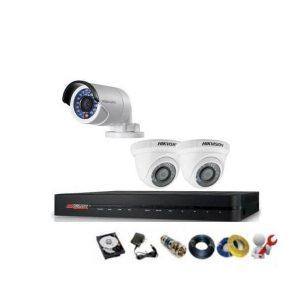 Bộ 3 Mắt Camera Hikvision 2.0M. Full HD 1080P.Mã COMBO DOT72BM3ĐIỂM KHÁC BIỆT CHỈ CÓ TẠI CAMERA MIỀN BẮCQuà Tặng VIDEO KHOÁ HỌC BÁN HÀNG GOOGLE, ZALO, FACEBOOK TỪ A – Z TRỊ GIÁ: 850K Quà Tặng KHOÁ HỌC THIẾT KẾ ẢNH: PHOTOSHOP, ILLUSTRATOR Đăng ký MUA HÀNG tại web giảm thêm 50K Quà Tặng Miễn Phí Tên Miền Xem Qua Internet Trị Giá 350k Quà Tặng Miễn Phí 20M Dây Liền Nguồn Quà Tặng Hỗ Trợ Miễn Phí Phần Mềm Trọn Đời Sản Phẩm Tư Vấn Và Lắp Đặt Miễn Phí Bán Kính 20KM Đổi Mới Sản Phẩm 10 Ngày Sử Dụng đầu tiên Giao hàng – Nhận hàng kiểm tra – Thanh toán ! Lắp Đặt Và Bảo Hành Tận Nơi Chính Hãng 2 Năm !